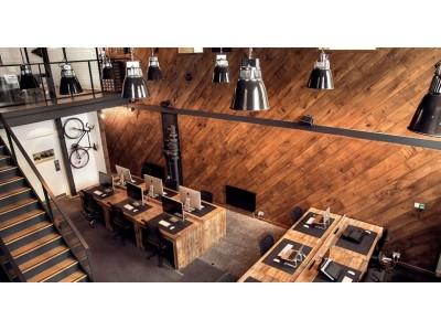 Деревянная обшивка для стен