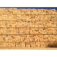 Обрезной Брусок 25х50х3000 Сорт 1