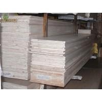 Мебельный Щит 18x250x900