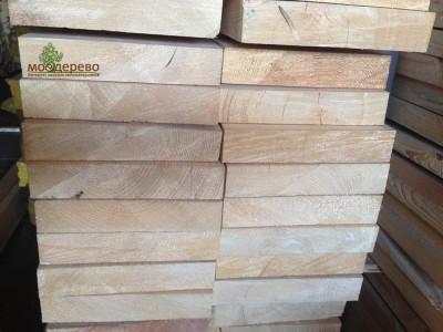 Строганные доски из хвойной древесины: применение, преимущества
